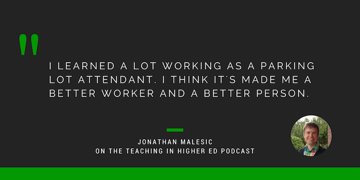 jonathan-malesic-quote1
